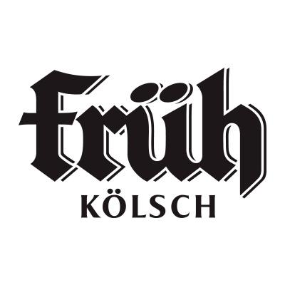 Frueh Koelsch